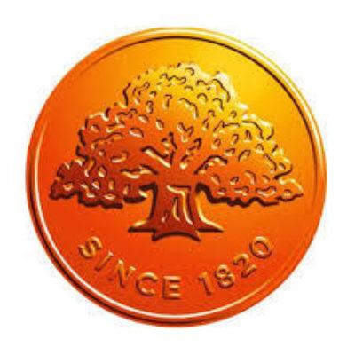 Logo for Swedbank