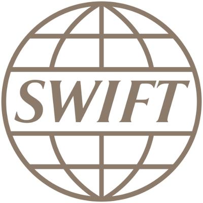 Logo for Swift