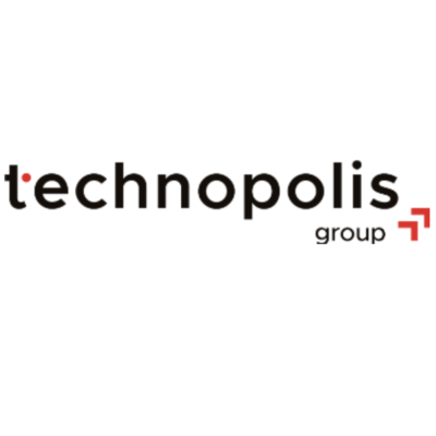Logo for Technopolis Ltd