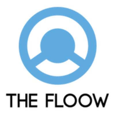 Logo for The Floow