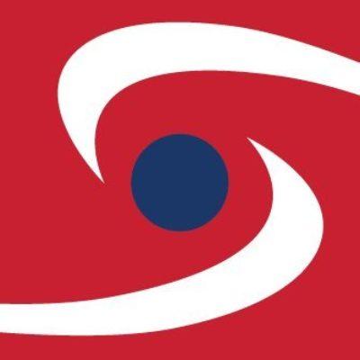 Logo for United BioSource