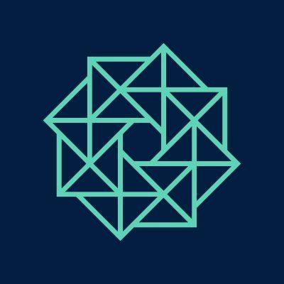 Logo for UK Finance