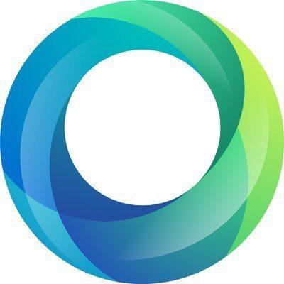 Logo for Ultromics
