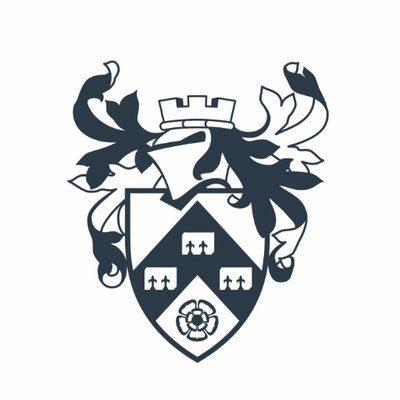 Logo for University of York