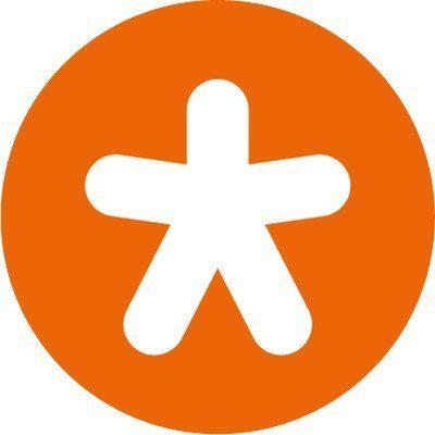 Logo for UnLtd
