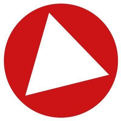 Logo for VesselsValue