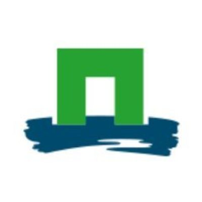 Logo for Wageningen University & Research