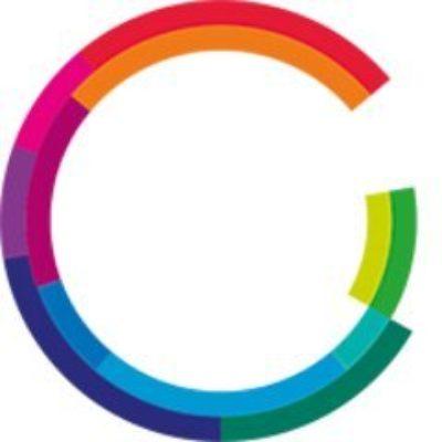 Logo for Wellcome Sanger Institute