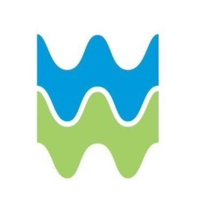 Logo for Welsh Water
