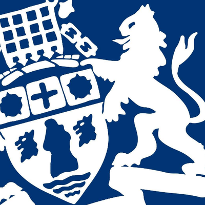 Logo for City of Westminster Council