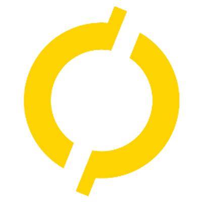 Logo for Vienna Institute for International Economic Studies