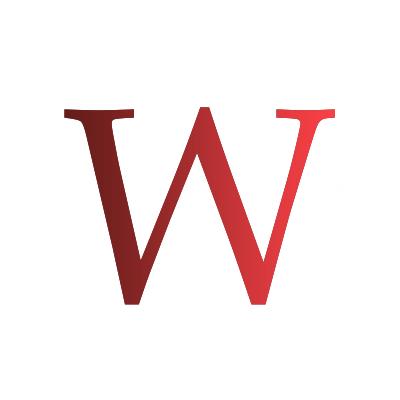 Logo for Wilmington PLC
