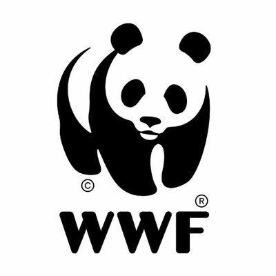 Logo for World Wildlife Fund