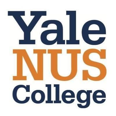 Logo for Yale-NUS College