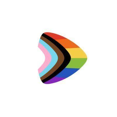 Logo for Zalando