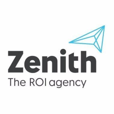 Logo for Zenith
