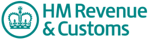 Logo for Hmrc