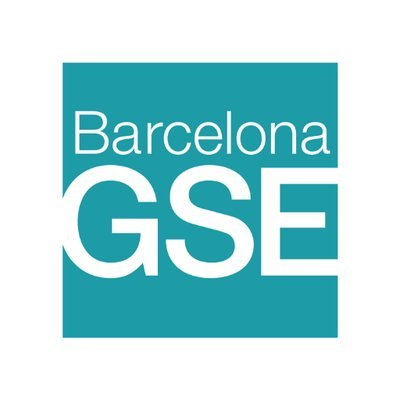 Logo for Barcelona gse