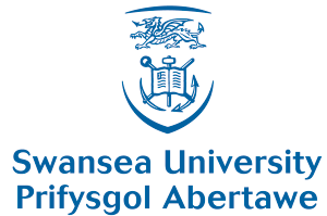 Logo for Prifysgol