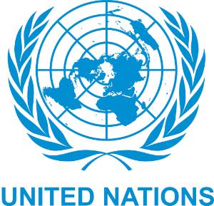 Logo for Un