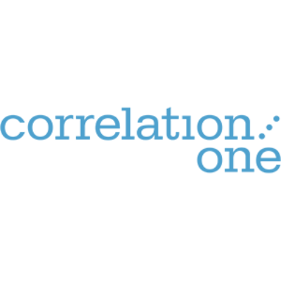 Logo for Correlation One