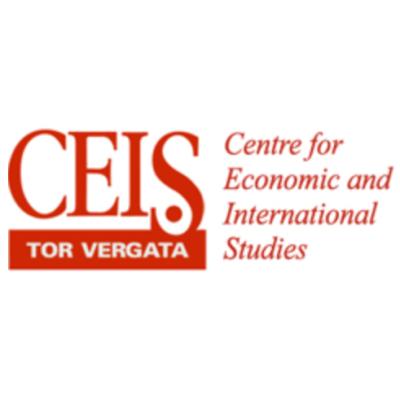 Logo for Center for Economic and International Studies