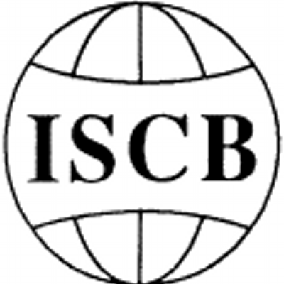 Logo for International Society for Clinical Biostatistics