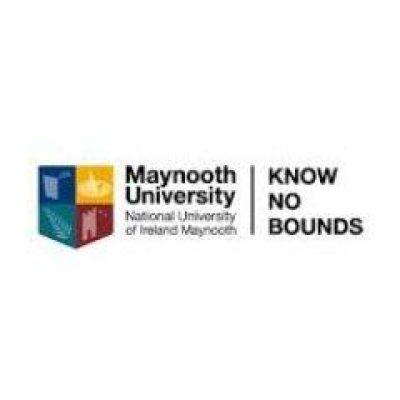 Logo for Maynooth University