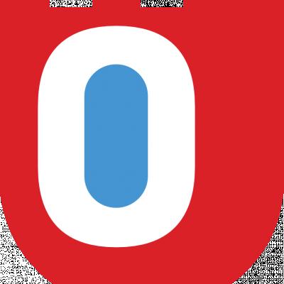 Logo for Örebro University