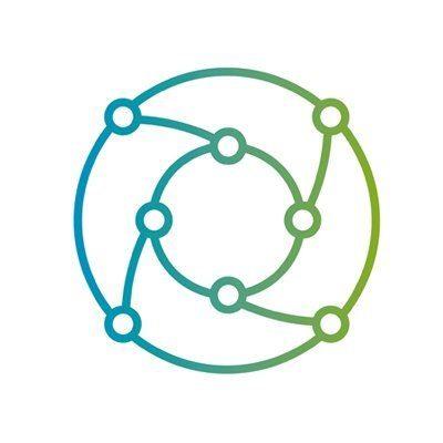 Logo for Oxford Global