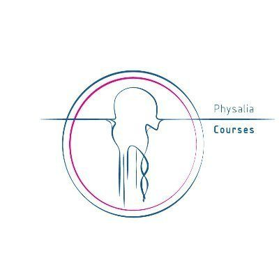 Logo for Physalia Courses