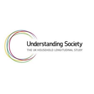 Logo for Understanding Society