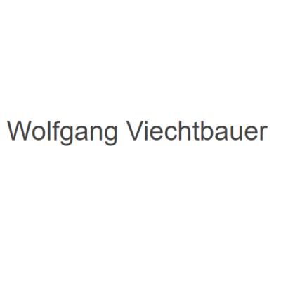 Logo for Wolfgang Viechtbauer